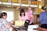 В Уссурийске с начала действия программы бесплатные участки получили около 2000 многодетных семей