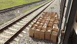 21 тонну гильз задержали уссурийские таможенники  при вывозе в Китай