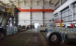 Еще один проект Свободного порта Владивосток успешно реализуется в Уссурийске