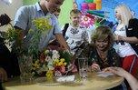 Известные российские артисты проведут творческие вечера в районах Приморья