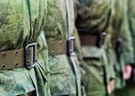 «Сейчас в армии такие и служат»: гадкий поступок военных сняли на видео в Уссурийске