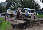В Уссурийске на улице Советской пройдет масштабный ремонт