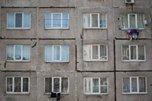 Стоимость гостинки в Уссурийске шокировала соцсети