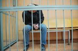 Убийца изнасиловал 12-летнюю родственницу в Уссурийске после года проживания под одной крышей