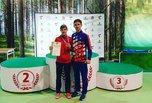 Уссурийская спортсменка стала бронзовым призером Первенство России по бадминтону