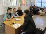 Уссурийские транспортные полицейские приняли участие в акции «Узнай о своих долгах»