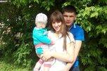 Дети экс-военнослужащего из Приморья погибли после падения автобуса в Забайкалье