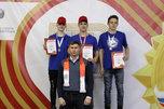 Школьники из Уссурийска победили в краевом зимнем фестивале «Вперёд ВФСК ГТО»