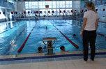Обязательные уроки плавания внедряют в школах Приморья
