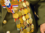 Уссурийцы увековечат память своих предков – героев войны на портале «Приморье: Лица Победы»