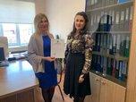 Новоселье отметят в этом году 12 молодых семей из Уссурийска