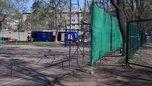 В уссурийской гимназии №29 будет построен новый спортивный зал