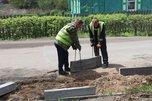 В Уссурийском городском округе стартовал капитальный ремонт дорог