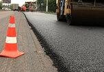 Дороги Доброполья отремонтируют в начале лета