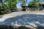 В Уссурийске по нацпроекту строят спортивные площадки и ремонтируют бассейн