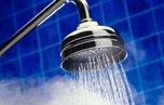 Горячая вода в домах уссурийцев появится до конца следующей недели