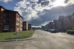 Первый жилой район «Радужный» в Уссурийске подключен к природному газу