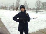 Пропавшего в Приморском крае солдата из Челябинска нашли под мостом