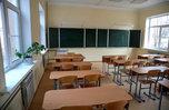 Общеобразовательные учреждения Приморья готовы к началу нового учебного года