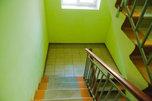 Дезинфекция подъездов многоквартирных домов находится под особым контролем в Уссурийске