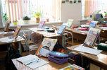 Олег Кожемяко рекомендовал освободить детей от школы в связи с ураганным ветром 3 сентября