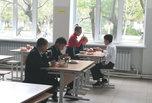 Качество блюд в школьных столовых Уссурийска проходит всесторонний контроль