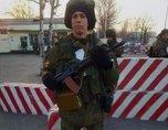 Лишили звания и дали срок. Второго офицера признали виновным в смерти срочника из Магнитогорска
