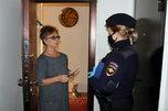В Уссурийске сотрудники полиции предупреждают граждан о мошеннических схемах