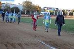 Команда «Восток» стала бронзовым призером первенства России по гонкам на мотоциклах