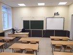 Осенние каникулы школьников могут продлить в муниципалитетах Приморья