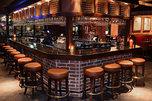 Руководителей кафе и баров, нарушивших запрет на работу в ночное время, привлекут к ответственности в Уссурийске