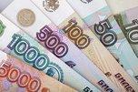 В Уссурийске задержали администратора кафе, который похитил деньги из кассы