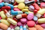 Врач назвал самые «нужные» лекарства при пандемии COVID-19