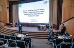Уссурийский проект развития малого предпринимательства стал лучшим в регионе