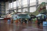 Украина ввела санкции против двух стратегических предприятий Приморского края
