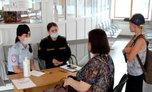 Транспортные полицейские Уссурийска провели на железнодорожном вокзале профилактическое мероприятие
