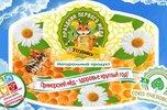 «Праздник первого меда» пройдет в субботу, 31 июля, в Уссурийске
