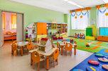 Юные уссурийцы смогут посещать частный детский сад по «муниципальной» стоимости