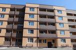 Еще 19 квартир приобрели в Уссурийске для переселения из аварийного жилья