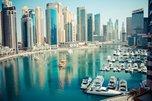 Отдых в ОАЭ: природные заповедники страны