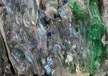 Переработка ПЭТ - современные экологические тенденции в мире