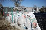 Олег Кожемяко: Отходы из Амурской области в Приморье сжигать не позволим