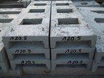 Железобетонные элементы в строительстве: прочность и надежность