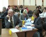 На выборы главы округа и депутатов потратят более пяти миллионов рублей