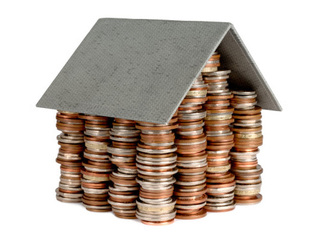 В Госдуме рассматривается законопроект о капитальном ремонте жилья