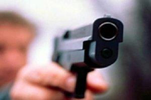 Пенсионер наказал за дерзость стажера в Уссурийске