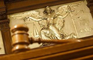 Уссурийская прокуратура разберётся с недобросовестными управляющими компаниями