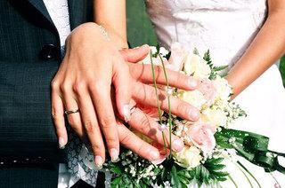 Пар, желающих вступить в брак 12.12.12, в Уссурийске нашлось предостаточно