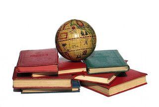 Более 100 работников образования повысят квалификацию на базе Школы педагогики ДВФУ