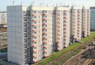 Уссурийск готов развивать жилищное строительство на землях, переданных из Минобороны